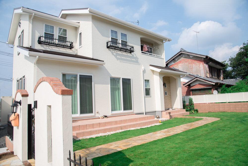 Sell My Home Fast Marietta GA