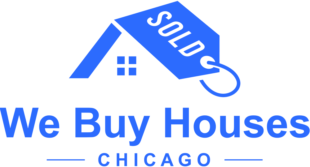 We Buy Houses Chicago logo