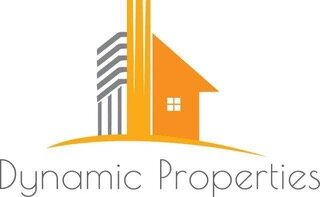 Dynamic Properties logo