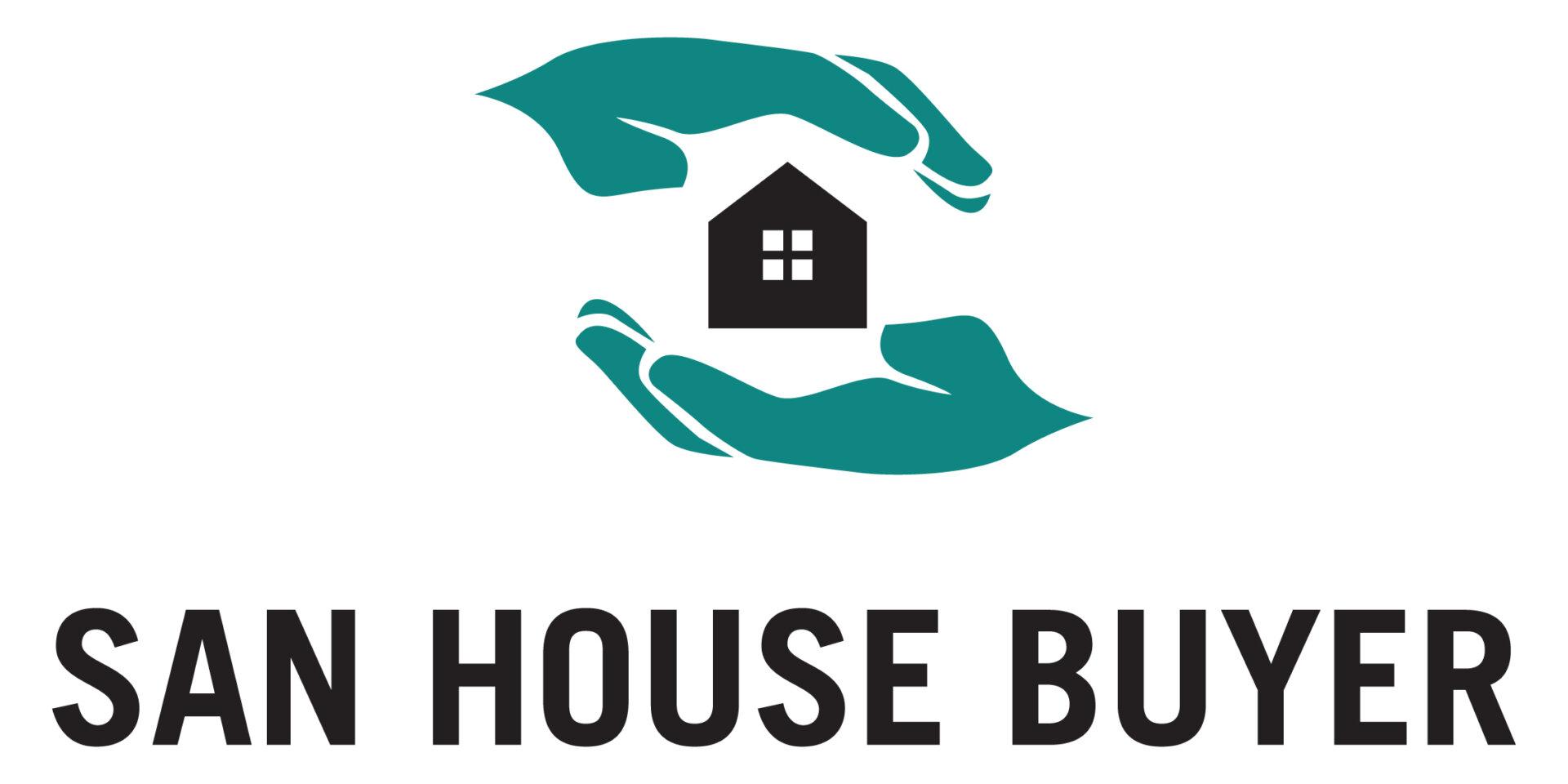 San House Buyer logo