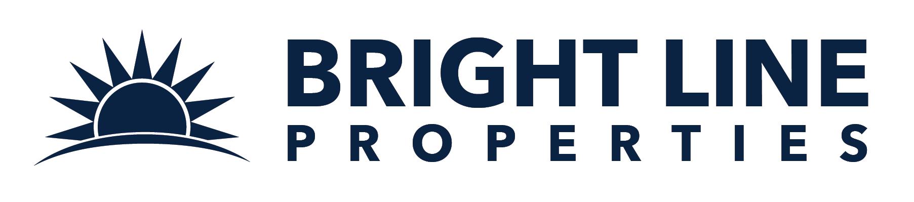 We Buy Virginia Homes for Cash logo