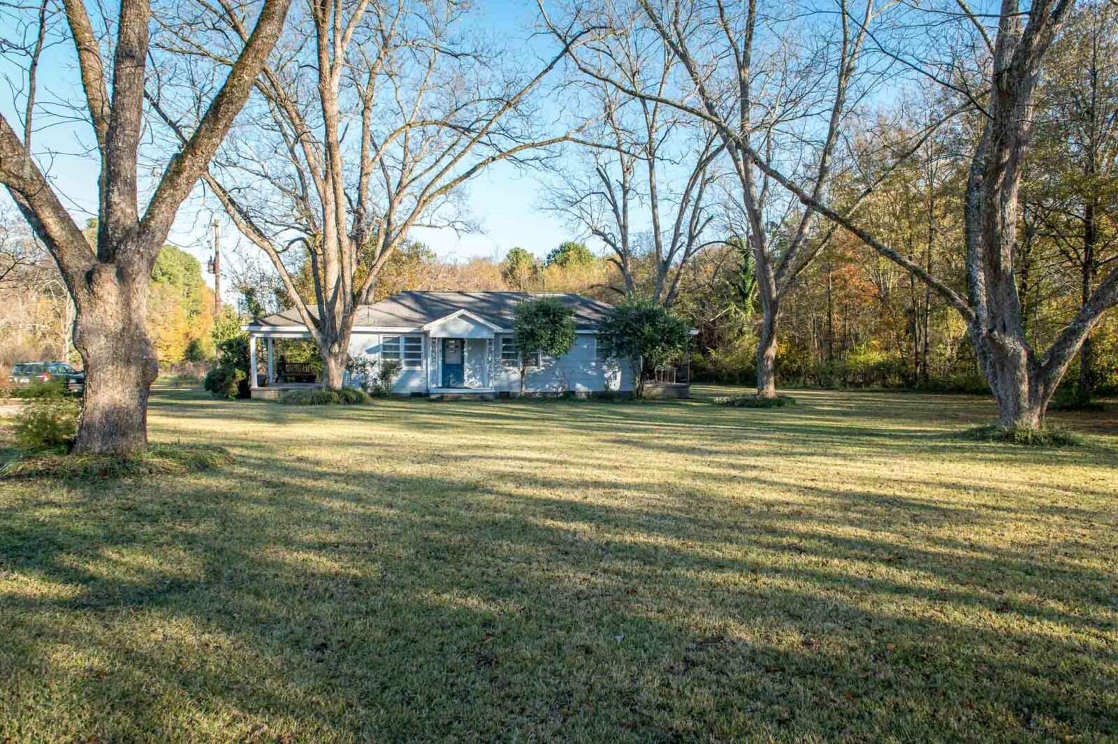 Looking to sell your home in the greater Athens Ga area? Call George at 706-426-1082