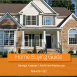 If you are looking to buy or sell your home please contact George 706-426-1082