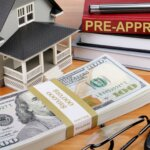 as a home seller in athens ga do you want buyers who are pre-approved or pre-qualified, which is better?
