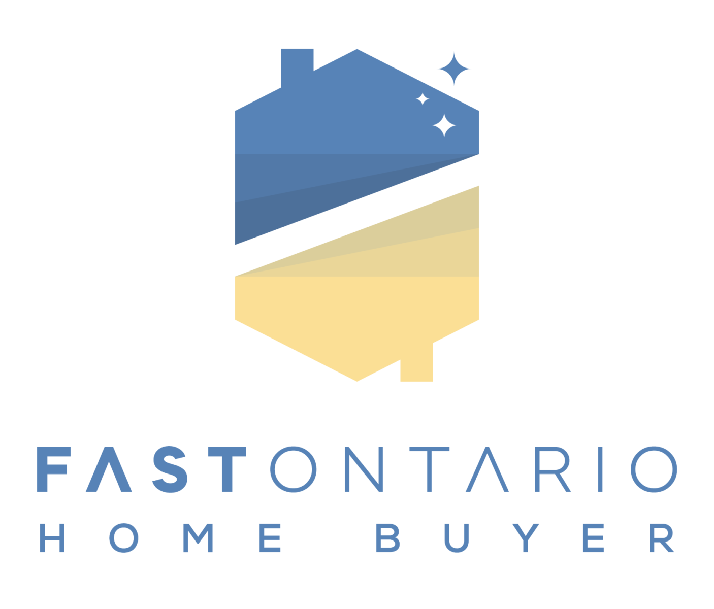 Fast Ontario Home Buyer  logo