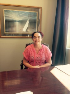Upward House Buyers Sell House Little Rock Testimonial