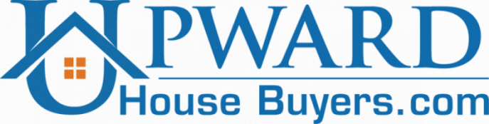 Upward House Buyers LLC – Company Site logo