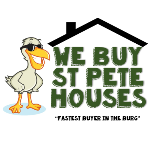 We Buy St Pete Houses, LLC  logo