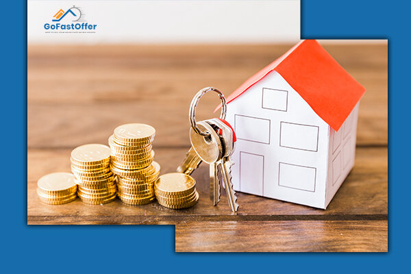 Selling Your House to Cash Home Buyers
