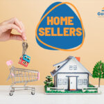 Selling Your Home for First-Time Home Sellers