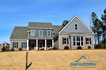 Sell My Maricopa Home Fast | We Buy Houses Maricopa AZ