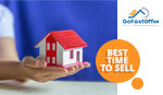 Summer or Winter: Which Is the Best Time to Sell a House?