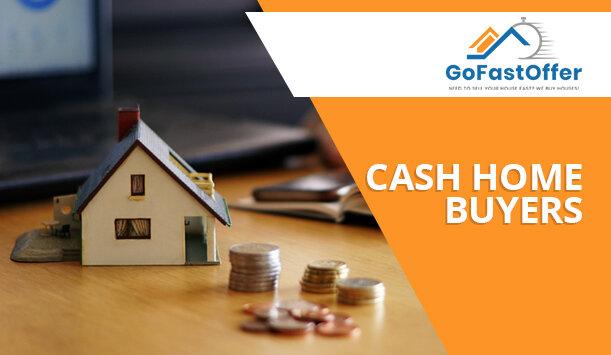 cash home buyers in Phoenix
