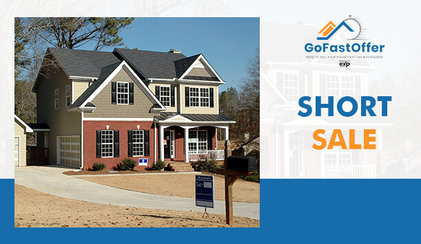 What Is a Short Sale? Does It Benefit a Seller?