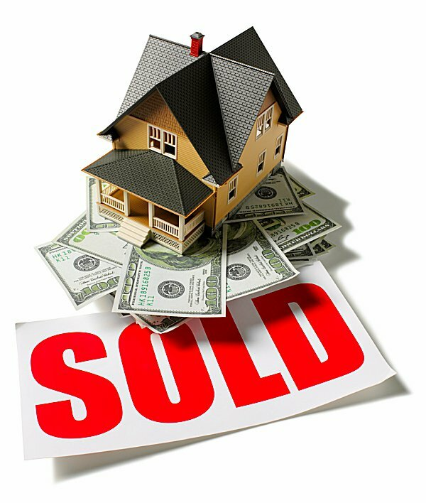 Sell house fast Pflugerville
