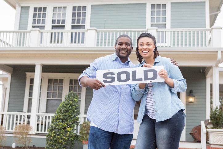 Selling My House Fast in Lynchburg, VA