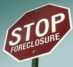 How to Avoid Foreclosure in Roanoke