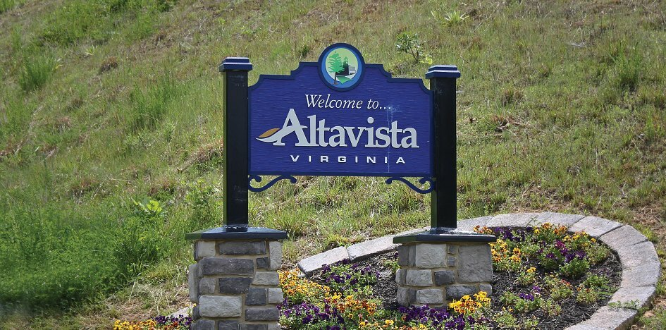 We Buy Houses in Altavista VA