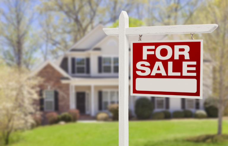 Sell Your Lynchburg VA House in a Flooded Market