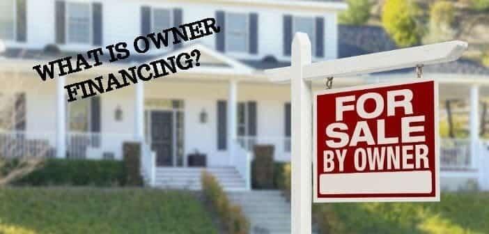 Owner Financing Tips For Sellers In Lynchburg VA