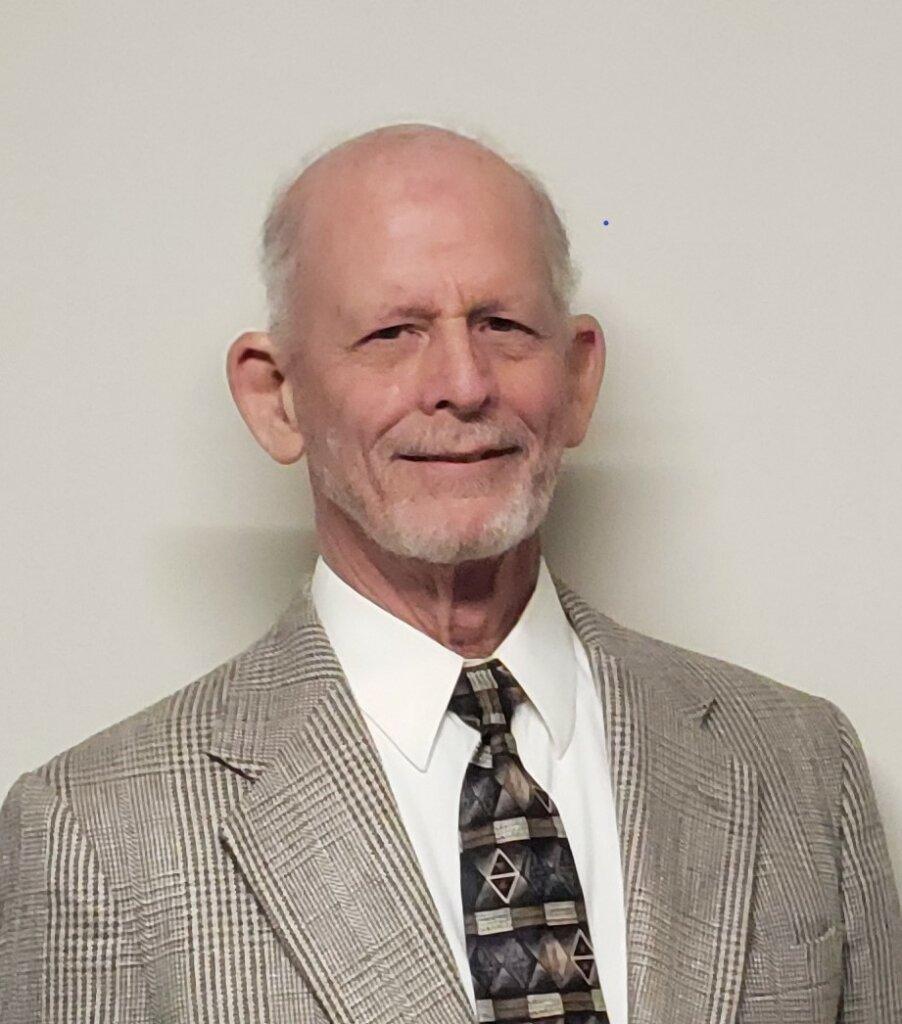 Steve Dupuie sells houses Imlay City Michigan
