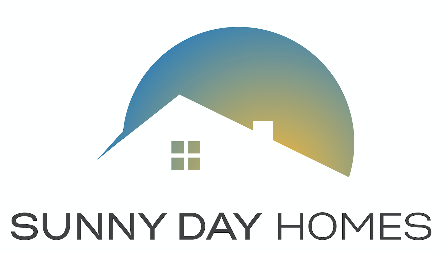 Sunny Day Homes LLC logo