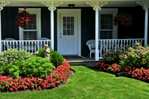 Davidson NC  house buyers