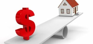 Sell your home in Concord NC