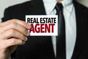Gastonia NC house buyer