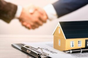 Sell your home in Cornelius NC