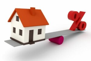 Sell your home in Monroe NC