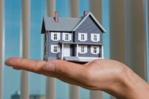 Sell your home in Davidson NC
