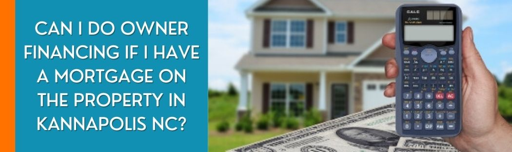 cash for homes in Kannapolis NC
