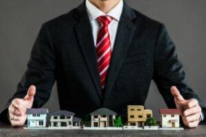 Monroe NC house buyer