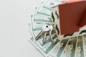 Sell your home in Mount Holly NC