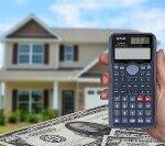 We buy properties in Kannapolis NC