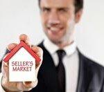 We buy properties in Mount Holly NC