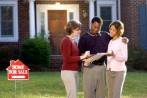 Mooresville NC house buyer
