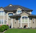 We buy properties in Mooresville NC