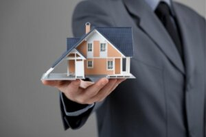 Sell your home in Mooresville NC