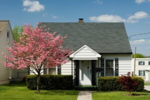 Mount Holly NC house buyers