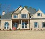 We buy properties in Salisbury NC