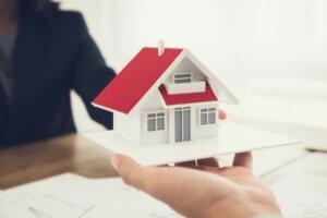 Salisbury NC house buyer
