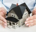 We buy properties in Rock Hill SC