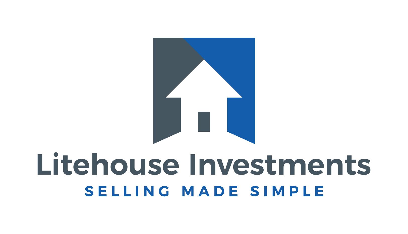 Litehouse Investments logo