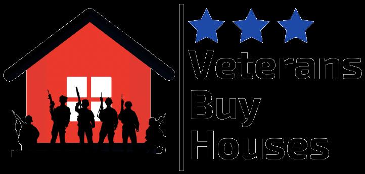 Veterans Buy Houses logo