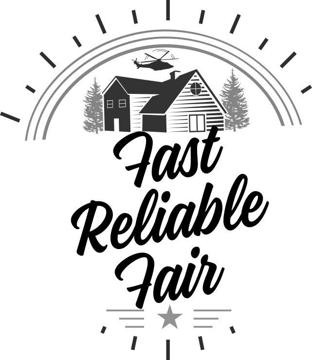 Fast Reliable Fair seal
