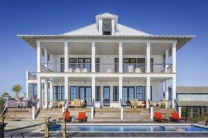 cash for properties in Pensacola FL