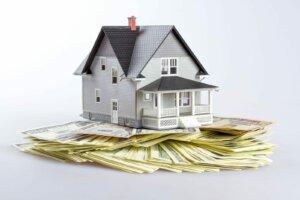 cash for properties in Gulf Breeze FL