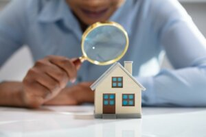 house buyers in Pensacola FL